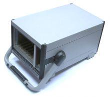 FXPPLM-01AIR-C42HP3U375 - FXP Platform