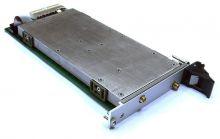 Ячейка СВЧ-генератора (синтезатора частот) LNO-HP01M-P3U4HP220E