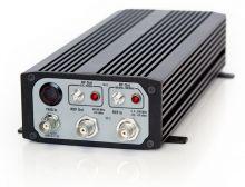 Синтезатор частот UNO-01M-C105W54H256