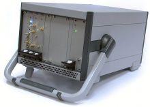 VG4-01M-C42HP3U375A