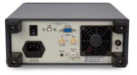 Высокочастотный генератор сигналов SG8