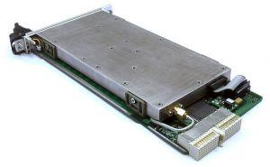 LNO-HP01M-P3U4HP220E - Signal Generator Plug-in Unit