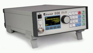 SG8-HP01M-C2U42HP255 - RF Signal Generator
