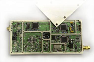 LNO-HP02M-RF - RF Synthesizer