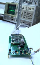 How to Make a Low-cost RF Signal Generator