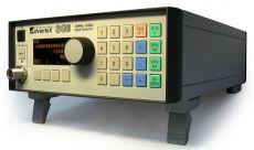 RF Signal Generator 10 MHz - 8 GHz, +28 dBm